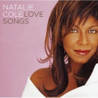 Natalie Cole Angel On My Shoulder