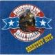 Confederate Railroad Greatest Hits