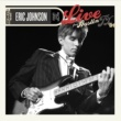 Eric Johnson Live From Austin, TX '84