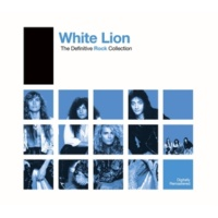 White Lion Lonely Nights (Live on Westwood One Version)