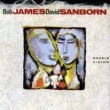 Bob James & David Sanborn Double Vision