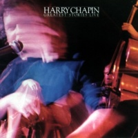 Harry Chapin Dreams Go By [Live 1975 Version]