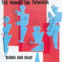 Manhattan Transfer Code of Ethics