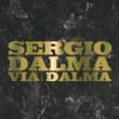 Sergio Dalma Todo Vía Dalma