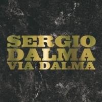 Sergio Dalma El Jardín prohibido (Directo)