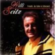 Willi Seitz Freunde, Das Leben Ist Lebenswert