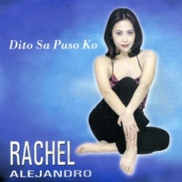 Rachel Alejandro Aawitin Ko Na Lang