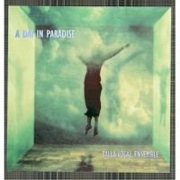 Talla Vocal Ensemble Laudes de Saint Antoine de Padoue (1959) - 2. O proles  (Canticles of St Anthony of Padua - 2. O Son of Spain