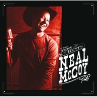 Neal McCoy Rednecktified