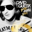 David Guetta - Chris Willis Gettin' Over You (feat. Fergie & LMFAO)