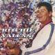 Ritchie Valens Ooh! My Head