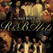 Various Artists R&B Hits