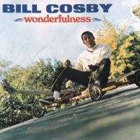 Bill Cosby Niagara Falls