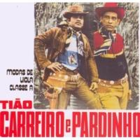 Tião Carreiro & Pardinho Ferreirinha