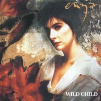 Enya Wild Child (Edit)