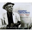 Compay Segundo Gracias Compay (The Definitive Collection)