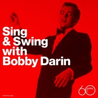 Bobby Darin & The Rinky-Dinks Early In The Morning (2006 Remastered Version)