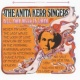 The Anita Kerr Singers All You Need Is Love