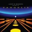 Vangelis Light And Shadow: The Best Of Vangelis