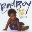 Various Artists Bad Boy Greatest Hits Vol. 1