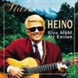"""Heino """"Stars"""" - Blau blüht der Enzian"""