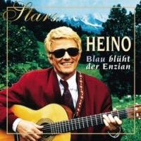 Heino Lang, Lang Ist's Her