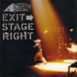 A Exit Stage Right (Live)
