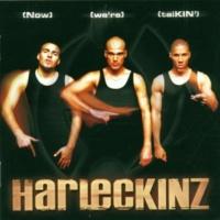 HARLECKINZ FEAT. KC DA ROOKEE Life (As We Live It)