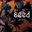 Seed Virgin (2006 Remastered Version)