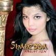 Shakhzoda Faqat Sen