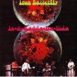Iron Butterfly In-A-Gadda-Da-Vida