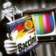 Francesco Baccini Baccini a colori
