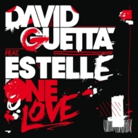 David Guetta - Estelle One Love (feat. Estelle) [Chuckie And Fatman Scoop Remix]
