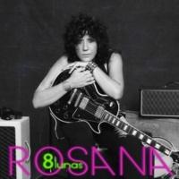 Rosana Si tú no estás (feat. Mario Domm)