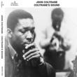 John Coltrane Coltrane's Sound
