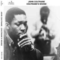 John Coltrane Liberia