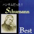 ペーター・シュマルフス(ピアノ) トロイメライ