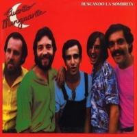Cuarto menguante Monzon (instrumental)