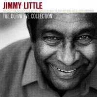 Jimmy Little Under The Milky Way