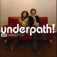 underpath! 石割桜~Album Version~