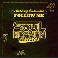 Sterling Ensemble feat. Delouie Avant Follow Me