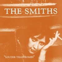 The Smiths Sheila Take A Bow (2011 Remastered Version)