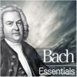 Various Artists Bach Essentials
