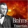 Arnold Schoenberg Chor 4 Choruses Op.17 : I Es tönt ein voller Harfenklang