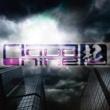 Various Artists Cloud nine-起-