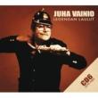 Juha Vainio Legendan laulut - Kaikki levytykset 1979 - 1983