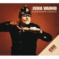 Kike Elomaa ja Juha Vainio Kunto nousee sullakin