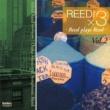 アルフレッド・リード & 大阪市音楽団 春の猟犬~吹奏楽のための演奏会用序曲~