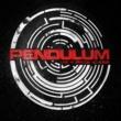 Pendulum Live At Brixton Academy