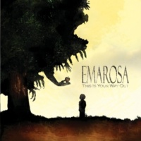 Emarosa Epoch Coda